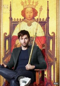 davidtennant_richard