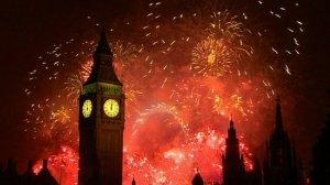 Photo courtesy of the BBC