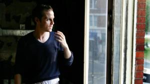 Sea_Wall Andrew Scott review